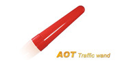 Fenix AOT-M Traffic Wand