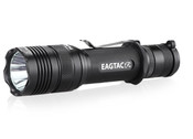 Eagletac T200C2