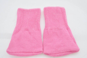 ✿HOT PINK SOCKS FOR AMERICAN GIRL DOLLS✿