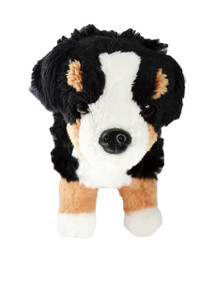 Bernese Mountain Dog for American Girl Dolls