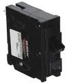 15A Siemens Plug-In Breakers