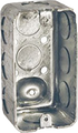 "1-7/8"" Deep Handy Box - Theppit #TP594"