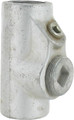 "EYS-5U    1 1/2"" Explosion-Proof Sealing Fitting"