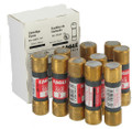 3A Time Delay Cartridge Fuse  Box of 10 #655-3BOX