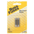 ABC-10  Buss Microwave Oven Fuse Pack (2 Per Pack)