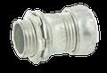 "3"" EMT - Rigid - IMC  Compression Connector"