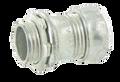 "4"" EMT - Rigid - IMC  Compression Connector"