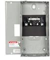 2/4 Murray Main Lug Panel  60A
