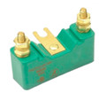 25A Industries Inc, Heavy Duty Surge Protector