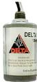 Delta Surge Capacitor