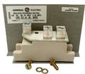60-Amp 600V GE Insulated Groundable Neutral Kit