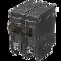 40A Siemens 2 Pole Plug-In Breakers