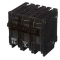 100A Siemens 3 Pole Plug-In Breakers