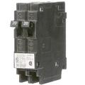 20A Siemens Tandem Dual Single Pole  Plug-In  Circuit Breaker