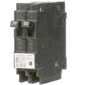 20A Tandem Dual Single Pole Circuit Breaker