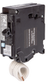 15A 1 Pole Combination ARC FAULT Plug-In Circuit Breaker