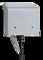 50A Reliance Outdoor Non-Metallic Power Inlet Box