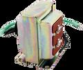 16V Door Bell Chime Transformer