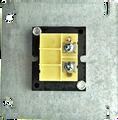 24V Basler Transformer