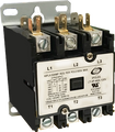 40A-120V Definite Purpose Magnetic Contactor