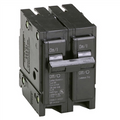 BR240 Cutler Hammer 40A 2P Plug In Type Circuit Breaker