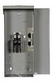 100A Enclosed Circuit Breaker Cat #W0202MB1100CU