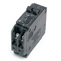 Thomas & Betts 15&15 Plug-In Circuit Breakers