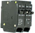 TBBQ2502115 Thomas and Betts Circuit Breaker