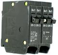 TBBQ2502115 Thomas and Betts Circuit Breaker
