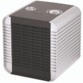 Portable Cube Heater 1500W - #PH-16