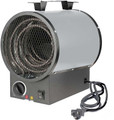 Portable Garage /Utility Heater 4000W #PGH2440TB