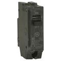 THQL1115   15A GE Single Pole Plug-In Circuit Breaker