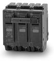 THQL32020   20A GE Three Pole Plug-In Circuit Breaker