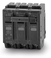 THQL32090  90A GE Three Pole Plug-In Circuit Breaker