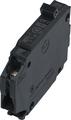 THQP115   15A GE Single Pole Plug-In Mini Circuit Breaker