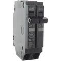 THQP215   15A GE Double Pole Plug-In Mini Circuit Breaker