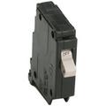 CH130   30A Cutler Hammer Plug-In Circuit Breaker