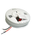 KN-COPE-I / 21010333 Kidde Smoke& Carbon Monoxide Alarm