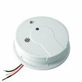 PE120E / 21006371 Kidde Smoke Alarm