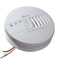 KN-COB-IC / 21006406 Kidde Carbon Monoxide Alarm