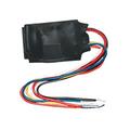 SM120X Kidde Smoke Alarm Relay Module