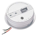 HD135F Kidde Heat Detector