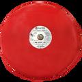 PB-10-A4-120 Potter AC Powered Bell