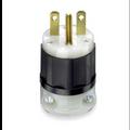 15A 3-Wire Male Cord Cap #5666C