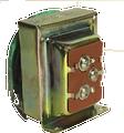 Transformer Triple Tap 120V #EM57583