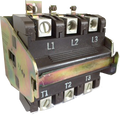 Double Pole Contactor #403G0S-M2