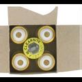 10A Clearsite Plug Fuse Box 5 #CP-10
