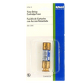 30A Time Delay Cartridge Fuse (1 PK)   #BP340-3