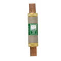 200A Buss Super Lag Renewable Cartridge Fuse #660-200