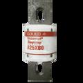 50A Semi-Conductor Fuse #A50P50